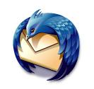 Thunderbird 3 - бесплатный почтовый клиент