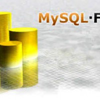 MySQL-Front 5.1 теперь бесплатно
