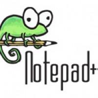 Notepad++  текстовый редактор, как находка для вебмастера