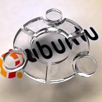 Ubuntu - основанная на ядре Linux операционная система. Достойная замена платной ОС.