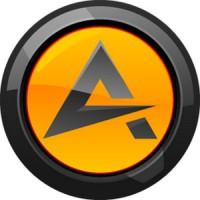 AIMP - бесплатный аудиоплеер