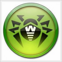 Бесплатный антивирусный сканер для домашнего компьютера - Dr.Web CureIt