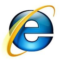 Несколько версий Internet Explorer на одном компьютере