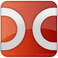 Double Commander - бесплатный кроссплатформенный аналог Total Commander