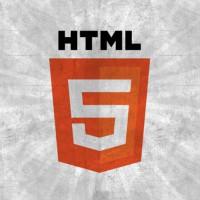 Три ресурса в помощь при HTML верстке сайта