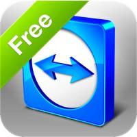 TeamViewer - удалённый доступ к компьютеру