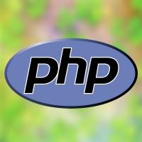 PHP скрипты для создания сайта