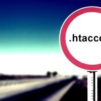 Настройка .htaccess (примеры, как правильно прописать ограничения и разрешения)