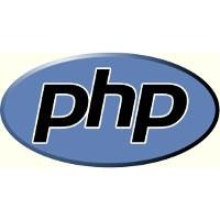 PHP программирование