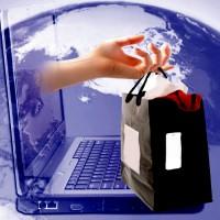 Создать интернет магазин за 10000 руб.