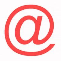 Как подключить Яндекс почту к своему домену на TimeWeb