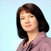 Адвокат по уголовным делам Маркина Ирина Владимировна